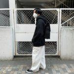 Nagoya_sato