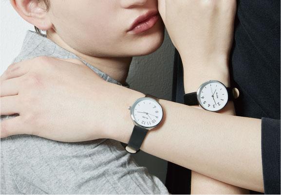 【2021年最新版】カップルにおススメ腕時計3選!!大切な人と時間を分け合う腕時計はこれで決まり!!