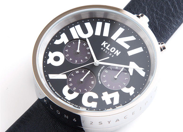 腕時計の風防とは?風防にはどのような種類と役割があるのかご紹介
