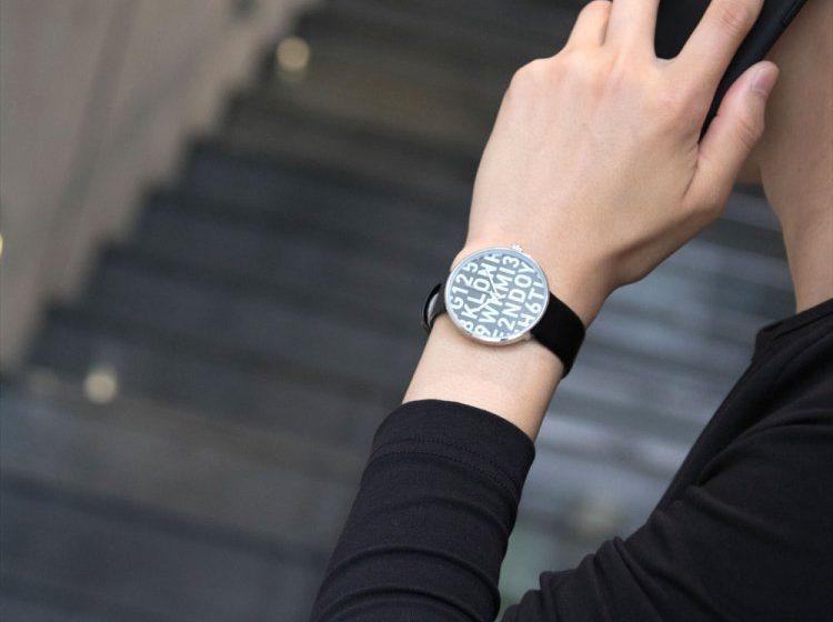【保存版】腕時計革ベルトを長持ちさせる方法