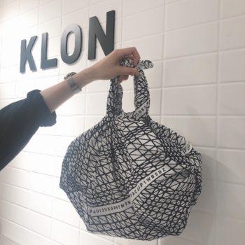 KLON/ISAMONYO