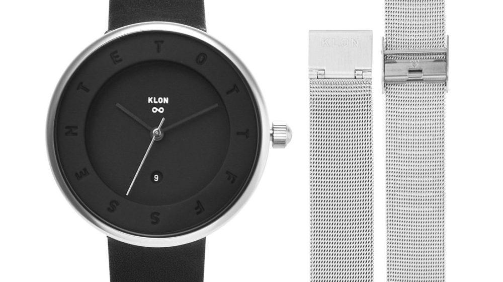 【10代~20代ギフト】入学祝いに失敗しない腕時計ギフト、プレゼントをご紹介