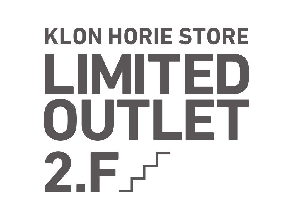 KLON OUTLET