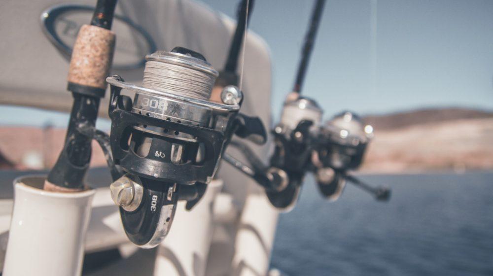 【2021年最新版】フィッシング初心者必見!釣りに着用する腕時計の選び方をご紹介!